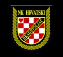 nk_hrv_dragovoljac