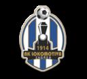 nk_lokomotiva