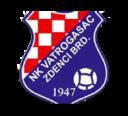 nk_vatrogasac-_zdenci